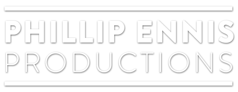 Phillip Ennis Productions